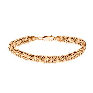 gold_jewelry_09