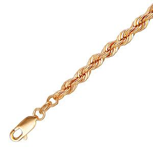 gold_jewelry_10
