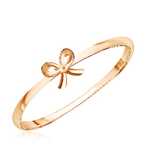 gold_jewelry_12