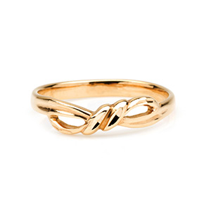 gold_jewelry_15