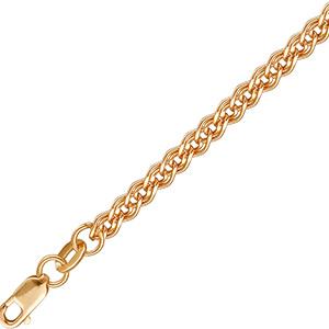 gold_jewelry_19