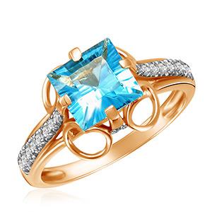 gold_jewelry_20