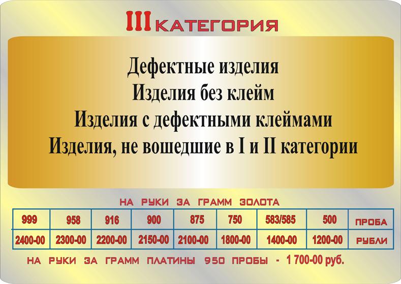 1 золота 585 пробы ломбард грамм на бмв стоимость норма часа
