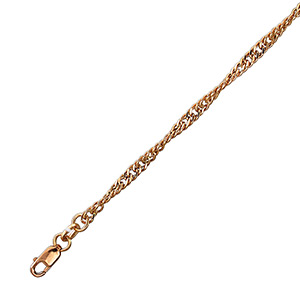 gold_jewelry_01