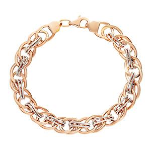 gold_jewelry_03