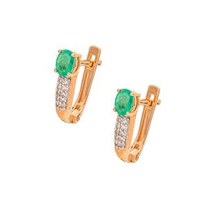 gold_jewelry_06
