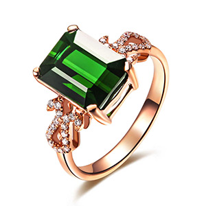 gold_jewelry_07