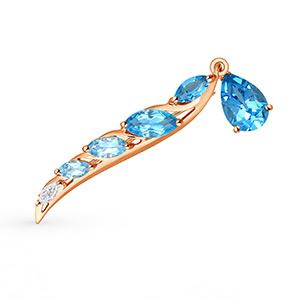 gold_jewelry_11