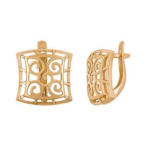 gold_jewelry_21