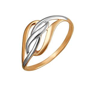 gold_jewelry_24